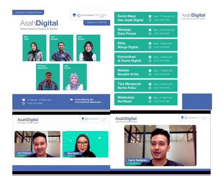 https: img.okezone.com content 2021 03 03 16 2371461 kelas-asah-digital-untuk-orang-tua-dan-guru-kerjasama-kemkominfo-siberkreasi-dan-facebook-uBUvV5xaAE.jpg