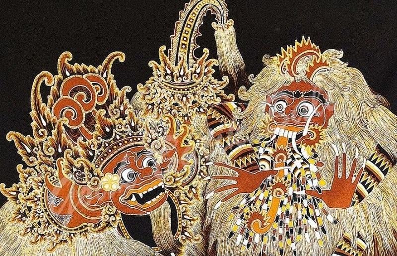 https: img.okezone.com content 2021 03 03 194 2371362 5-motif-batik-bali-tampilkan-keindahan-alam-hingga-kebudayaan-mXQo1O4oyo.jpg