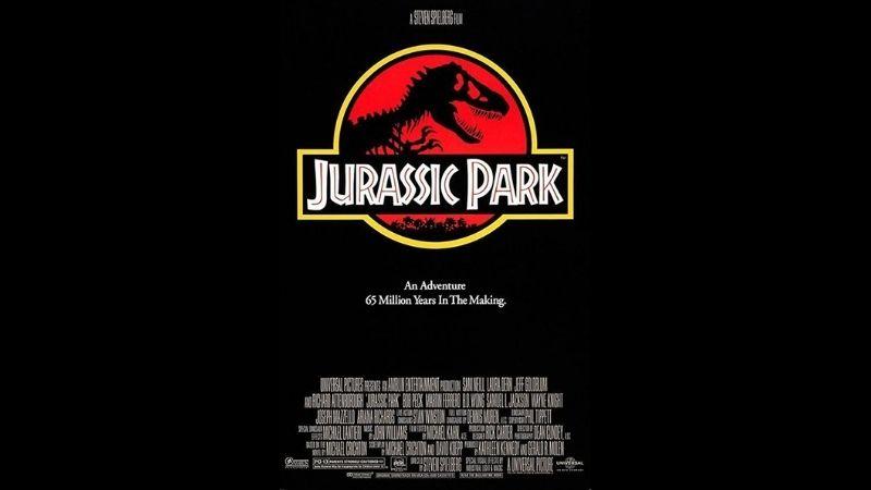 https: img.okezone.com content 2021 03 03 206 2371669 5-film-bertema-dinosaurus-terbaik-yang-asyik-ditonton-5Ue3Avf2sg.jpg