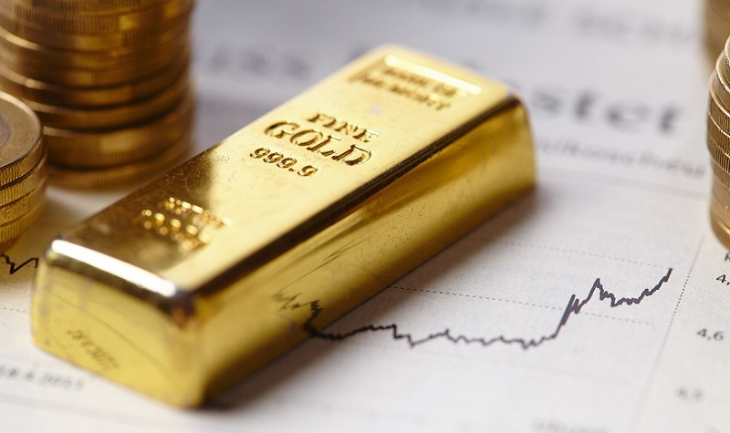 https: img.okezone.com content 2021 03 03 320 2371308 harga-emas-dunia-melonjak-kini-kembali-berkilau-6kkFhfcbwA.jpg