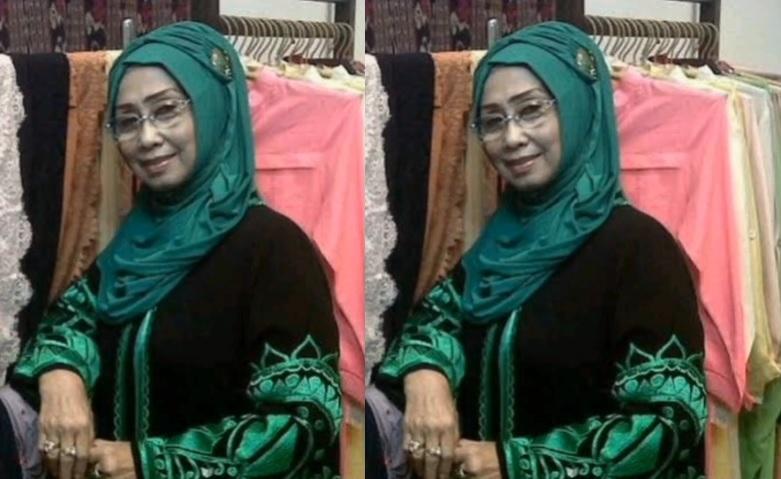 https: img.okezone.com content 2021 03 03 33 2371822 kabar-duka-artis-senior-asmiar-yahya-meninggal-dunia-aTu4P1GoHT.jpg