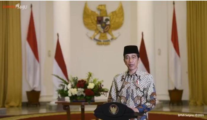 https: img.okezone.com content 2021 03 03 337 2371604 jokowi-indonesia-hadapi-3-253-bencana-di-2020-tertinggi-di-dunia-jsVeV4Yx4S.jpg