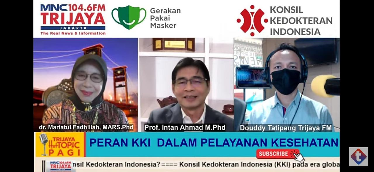 https: img.okezone.com content 2021 03 03 337 2371770 hot-topic-pagi-radio-mnc-trijaya-kenali-lebih-dekat-peran-konsil-kedokteran-indonesia-9TCoEpdTuB.jpg
