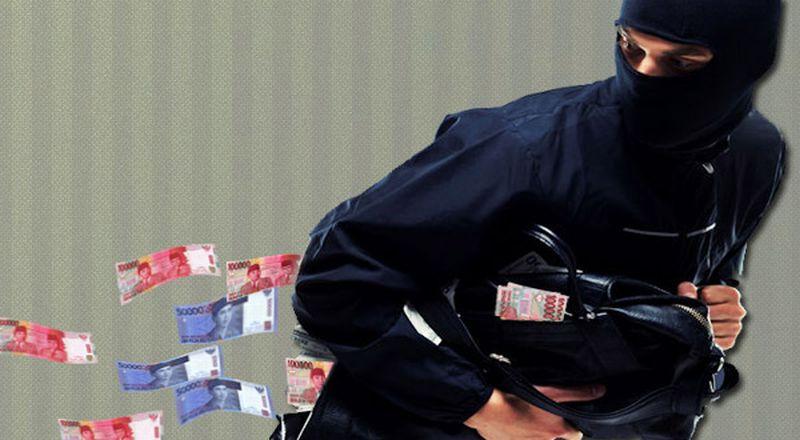 https: img.okezone.com content 2021 03 03 340 2371450 mencuri-di-rumah-anggota-polisi-bandit-lintas-provinsi-ambruk-ditembak-T7M3VRM15x.jpg