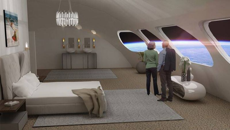 https: img.okezone.com content 2021 03 03 406 2371819 begini-toh-penampakan-hotel-luar-angkasa-pertama-S2AdzfmXAM.jpg