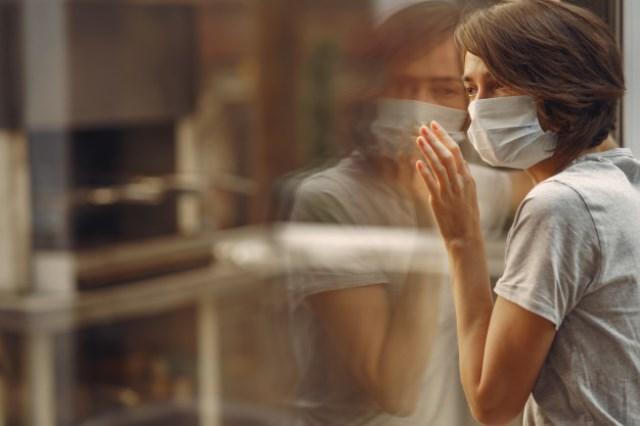 https: img.okezone.com content 2021 03 03 481 2371693 5-pemikiran-positif-yang-harus-dijaga-selama-pandemi-covid-19-Q3Atvyosw2.jpg