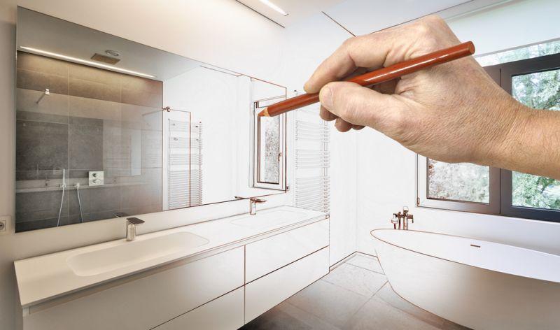 https: img.okezone.com content 2021 03 03 612 2371746 cari-inspirasi-desain-kamar-mandi-coba-7-model-minimalis-ini-deh-ThvSoncgoO.jpg