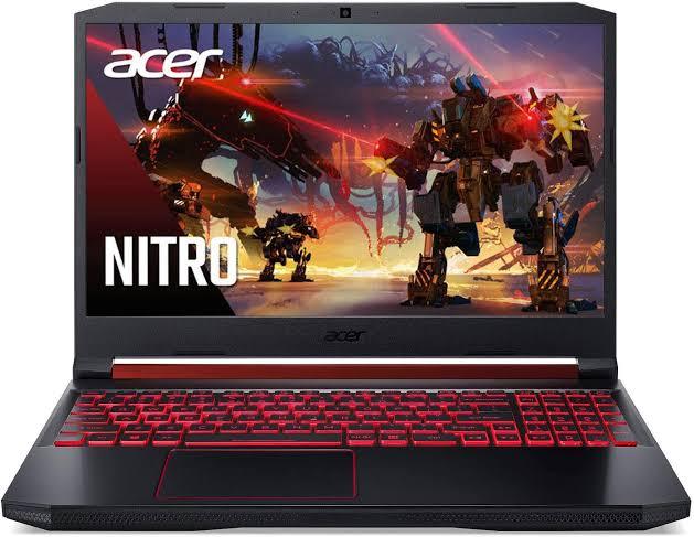 https: img.okezone.com content 2021 03 04 16 2371995 penuhi-kebutuhan-gamer-acer-nitro-5-prosesor-intel-core-generasi-ke-11-seri-h-resmi-hadir-di-indonesia-DRPWTfAz0Q.jpg