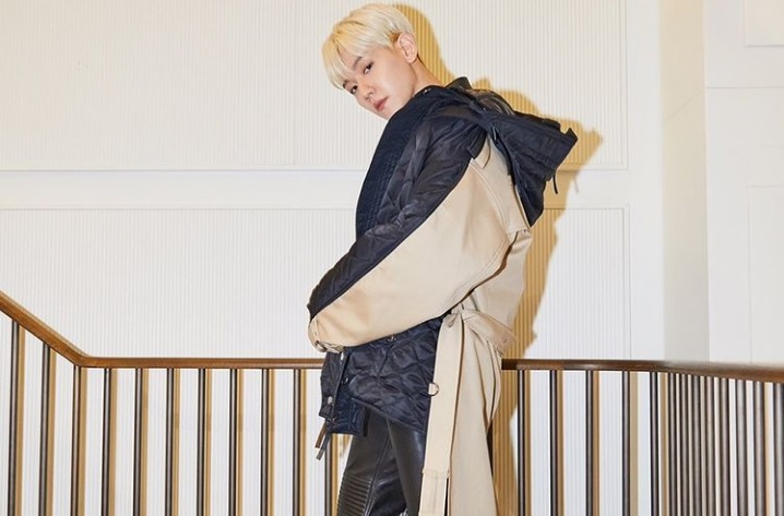 https: img.okezone.com content 2021 03 04 205 2372340 comeback-baekhyun-exo-akan-rilis-album-solo-baru-akhir-maret-4FGJ1iqsLI.jpg