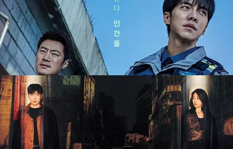 https: img.okezone.com content 2021 03 04 206 2372353 rating-sisyphus-the-myth-dipepet-drama-baru-lee-seung-gi-mouse-7j6FK2L0Qh.jpg