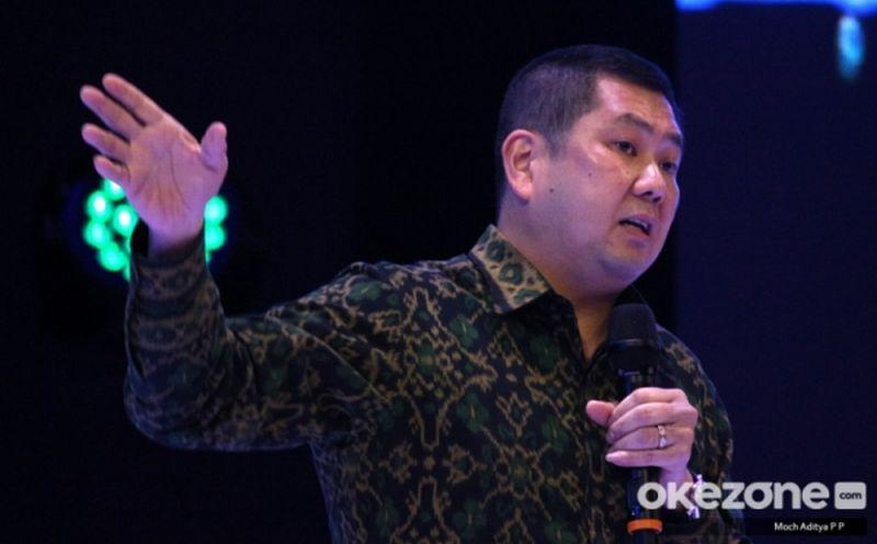 https: img.okezone.com content 2021 03 04 278 2372005 mnc-group-investor-forum-2021-tembus-26-000-investor-hary-tanoesoedibjo-indonesia-siap-bangkit-ZsJREHHRZf.jpg