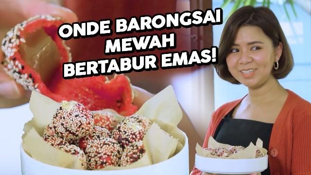 https: img.okezone.com content 2021 03 04 298 2372072 mudah-dibuat-di-rumah-ini-resep-onde-barongsai-mewah-ala-finalis-masterchef-indonesia-K6dEGw18RY.jpg