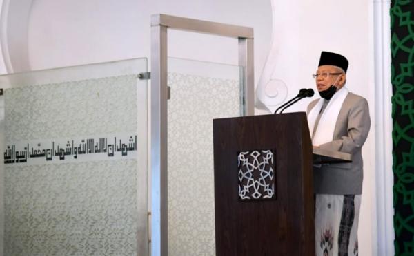 https: img.okezone.com content 2021 03 04 320 2372388 potensi-capai-rp180-triliun-wapres-sebut-dana-wakaf-baru-sebatas-masjid-dan-madrasah-R1t8tqaRos.jpg