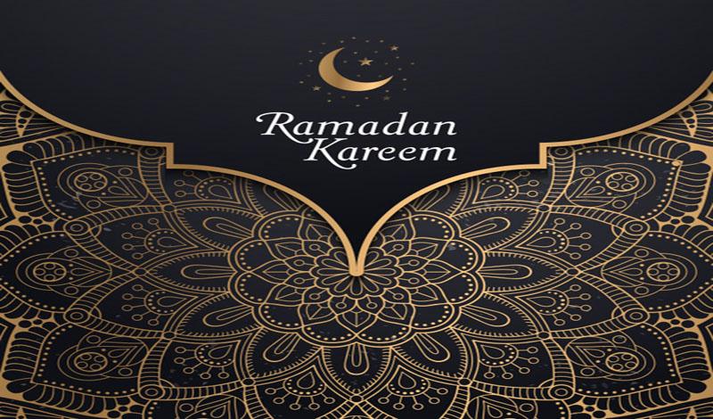 https: img.okezone.com content 2021 03 04 330 2372239 inilah-sebab-mengapa-bulan-ramadhan-dipilih-untuk-berpuasa-bMjM6sfYIe.jpg