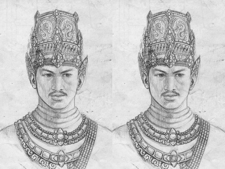 https: img.okezone.com content 2021 03 04 337 2371910 raden-wijaya-hancurkan-tentara-mongol-dikelabui-akan-diberi-putri-jawa-xP7KnS11gD.jpg