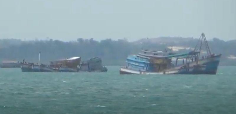 https: img.okezone.com content 2021 03 04 340 2372427 curi-ikan-10-kapal-asing-ditenggelamkan-di-perairan-pulau-abang-3p5of6k6a1.jpg