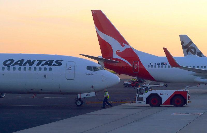 https: img.okezone.com content 2021 03 04 406 2372297 australia-mulai-buka-penerbangan-secara-bertahap-BGbBxfLq18.jpg
