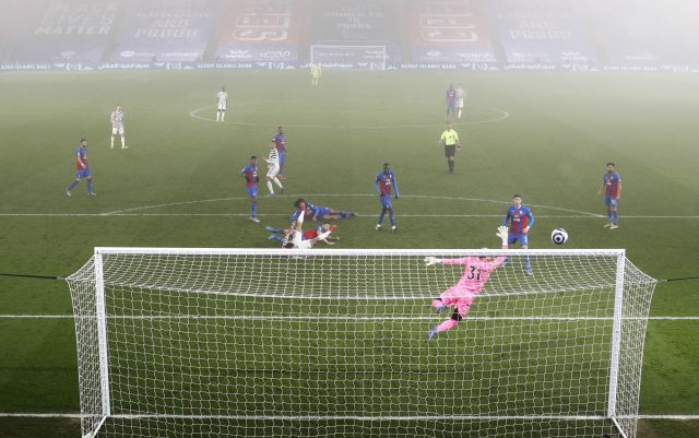 https: img.okezone.com content 2021 03 04 45 2372039 manchester-united-tim-terbaik-soal-imbang-tanpa-gol-ktxOLHuiQ7.jpg
