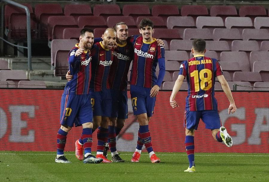 https: img.okezone.com content 2021 03 04 46 2371935 menang-3-0-pada-leg-ii-barcelona-lolos-ke-final-copa-del-rey-musim-ini-eGFJKxik5j.jpg