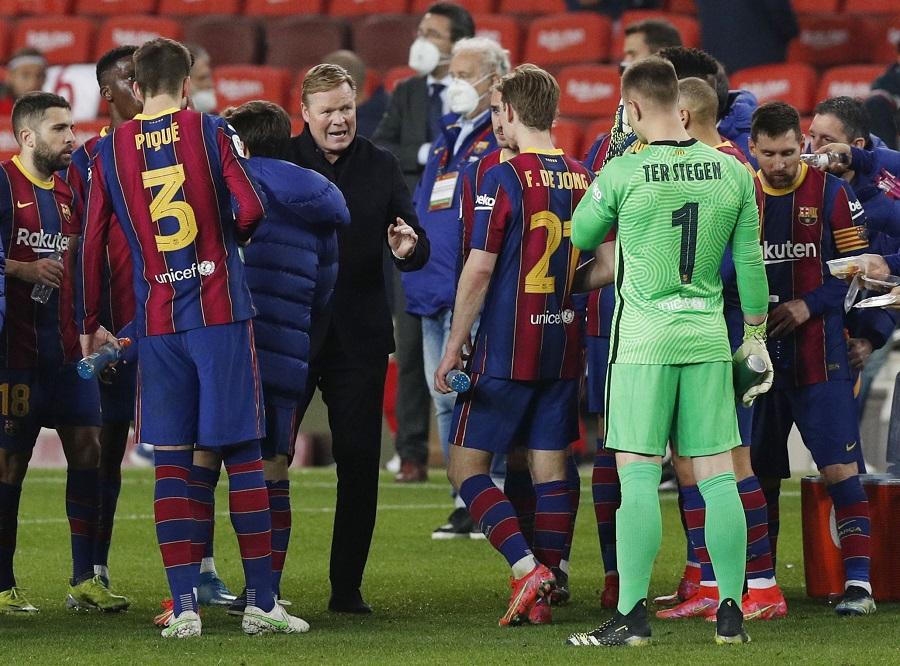 https: img.okezone.com content 2021 03 04 46 2371952 barcelona-lolos-dramatis-ke-final-copa-del-rey-koeman-kami-selalu-percaya-M1nDszbcQC.jpg