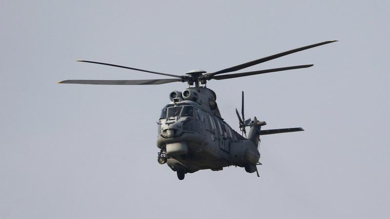 https: img.okezone.com content 2021 03 05 18 2372754 helikopter-militer-turki-jatuh-setidaknya-9-orang-tewas-5SGkzDtJFr.jpg