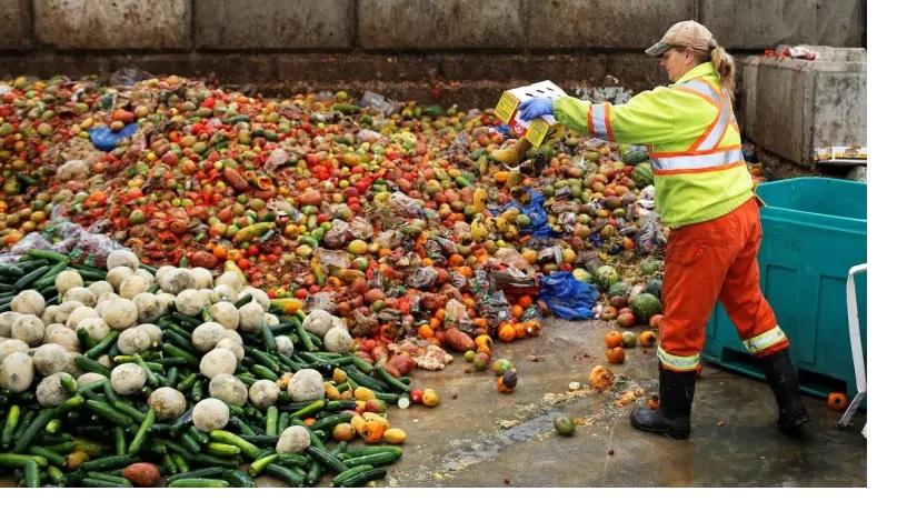 https: img.okezone.com content 2021 03 05 18 2372822 wow-sampah-makanan-yang-dibuang-capai-900-juta-ton-690-juta-orang-kelaparan-pVROMZ0qUN.jpg