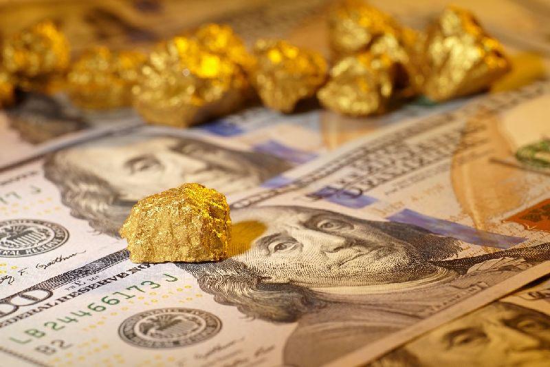 https: img.okezone.com content 2021 03 05 320 2372676 terus-turun-harga-emas-berada-di-level-terendah-4UpLNmAn3D.jpg