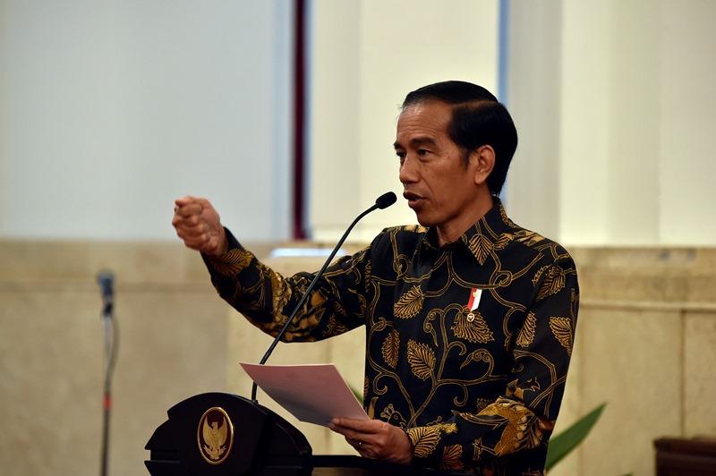 https: img.okezone.com content 2021 03 05 320 2372783 presiden-jokowi-kabinet-indonesia-maju-kayak-kabinet-hipmi-lXhtVUk4Jj.jpg
