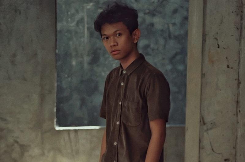 https: img.okezone.com content 2021 03 05 33 2372952 selebgram-ari-pratama-tewas-dibunuh-sang-kekasih-bgiHonlAWz.jpg