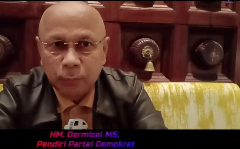 https: img.okezone.com content 2021 03 05 337 2372701 gelar-klb-darmizal-yakin-moeldoko-bakal-jadi-ketum-demokrat-1yZHWweDcf.jpg