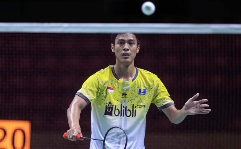 https: img.okezone.com content 2021 03 05 40 2372904 jadwal-wakil-indonesia-di-perempatfinal-swiss-open-2021-F21xA5cy9q.jpg