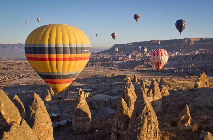 https: img.okezone.com content 2021 03 05 406 2372735 menikmati-sejuta-pesona-turki-bersama-mnc-travel-pu1LKpRyBd.JPG