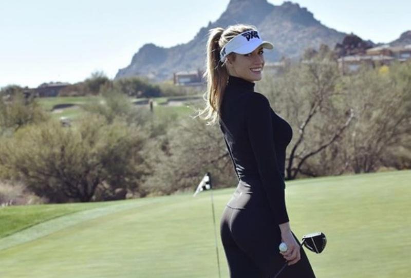 https: img.okezone.com content 2021 03 05 43 2372824 5-atlet-perempuan-yang-sering-unggah-foto-seksi-mana-paling-menggoda-CDz8hgisKW.jpg