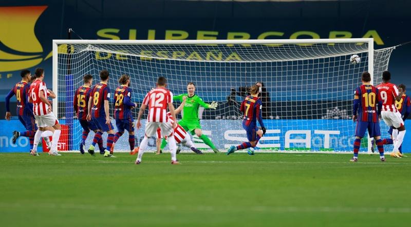 https: img.okezone.com content 2021 03 05 46 2372645 jadwal-final-copa-del-rey-barcelona-vs-athletic-bilbao-mqpuKJpp5M.JPG