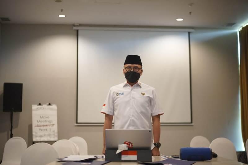 https: img.okezone.com content 2021 03 05 51 2372939 terkait-laga-uji-coba-timnas-indonesia-u-23-ketum-pssi-bukan-batal-tapi-ditunda-N1xqJRZ2ea.jpg