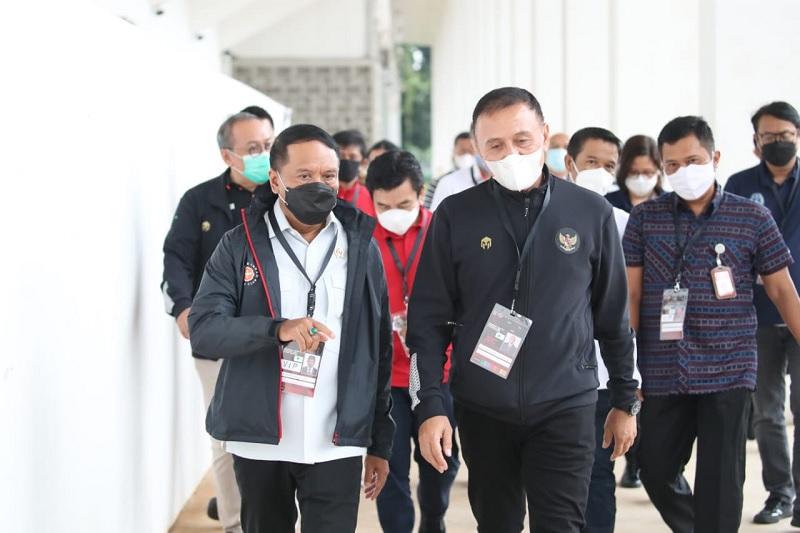 https: img.okezone.com content 2021 03 05 51 2373103 timnas-indonesia-u-23-vs-ps-tira-persikabo-menpora-dan-ketum-pssi-cek-langsung-penyelenggaraan-laga-lqQl3HhOb8.jpg