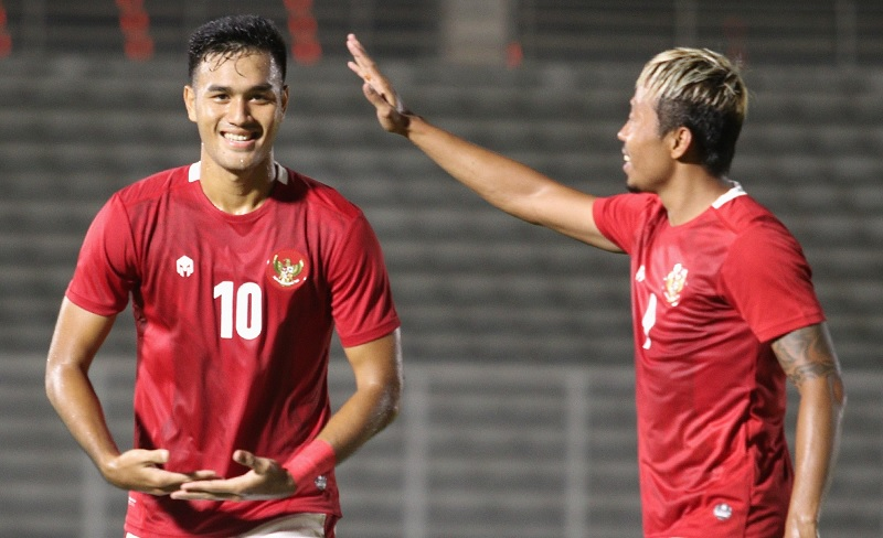 https: img.okezone.com content 2021 03 05 51 2373189 timnas-indonesia-u-23-sikat-ps-tira-persikabo-2-gol-tanpa-balas-BbEQtCOZSp.jpg
