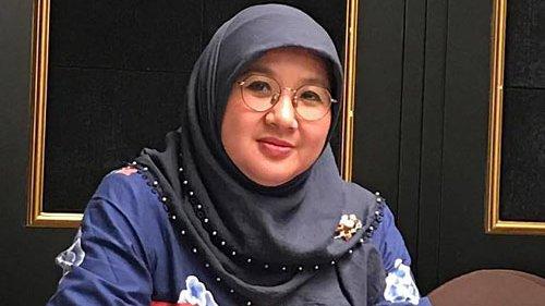 https: img.okezone.com content 2021 03 06 1 2373517 kasus-mutasi-virus-covid-19-di-indonesia-ditemukan-berkat-upaya-penguatan-3t-pemerintah-Y6F5SXEIf5.jpg
