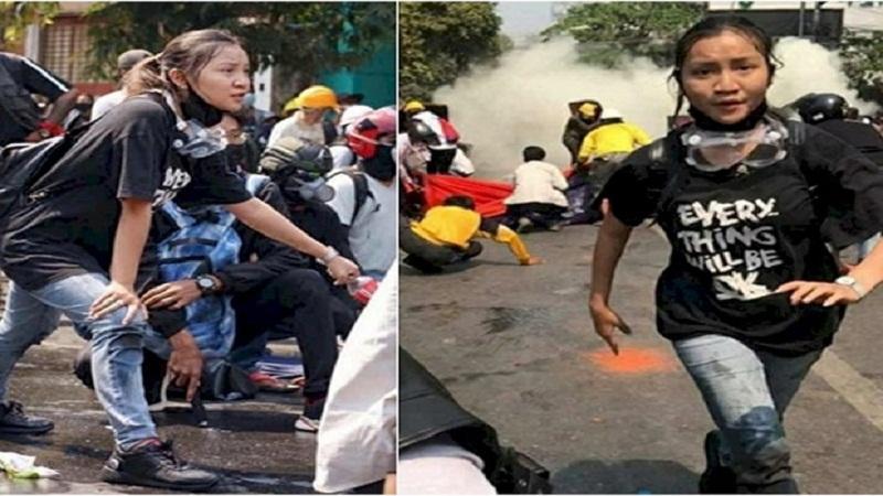 https: img.okezone.com content 2021 03 06 18 2373315 demonstran-cantik-myanmar-yang-ditembak-mati-sumbangkan-organ-tubuhnya-b6fC4IdJuA.jpg