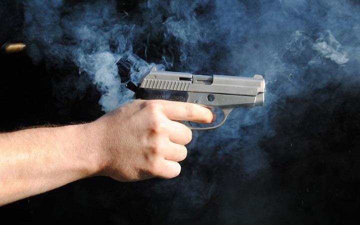 https: img.okezone.com content 2021 03 06 340 2373469 kontak-tembak-di-intan-jaya-1-anggota-kkb-tewas-tertembak-55IqSFa9XY.jpg