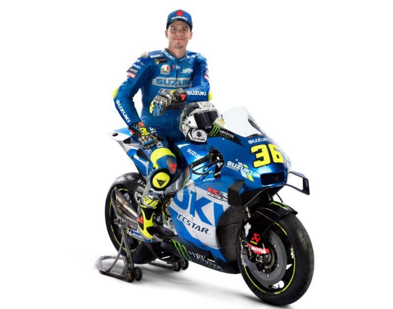 https: img.okezone.com content 2021 03 06 38 2373513 penantang-makin-kuat-joan-mir-anggap-dirinya-bukan-favorit-juara-di-motogp-2021-IB9BCsr403.jpg