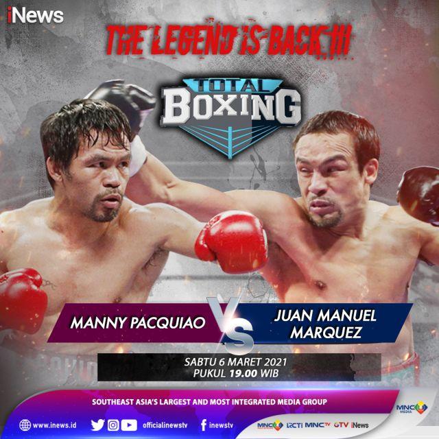https: img.okezone.com content 2021 03 06 43 2373401 duel-sejarah-manny-pacquiao-vs-juan-manuel-marquez-di-total-boxing-inews-sabtu-pukul-19-00-wib-azw2xEnOrg.jpg