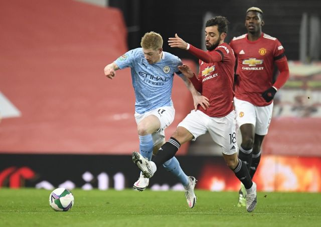 https: img.okezone.com content 2021 03 06 45 2373331 head-to-head-manchester-city-vs-manchester-united-MdNCwClBIW.jpg