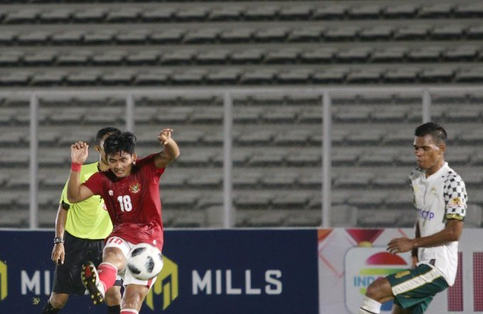 https: img.okezone.com content 2021 03 06 51 2373212 ini-man-of-the-match-versi-shin-tae-yong-di-laga-timnas-indonesia-u-23-vs-ps-tira-persikabo-q89VV9S8y6.jpg