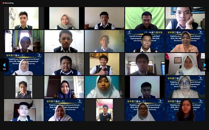 https: img.okezone.com content 2021 03 06 65 2373493 program-nasa-bakal-ada-pelajaran-pasukan-antariksa-di-sekolah-indonesia-SZIuy1Eflt.jpg