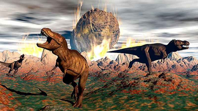 https: img.okezone.com content 2021 03 07 337 2373632 dinosaurus-pernah-hidup-di-pulau-jawa-ceBBq2YGOz.jpg