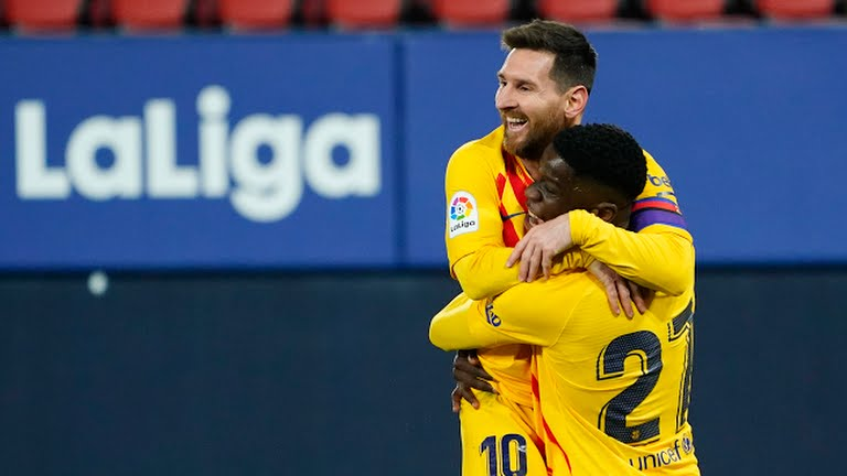 https: img.okezone.com content 2021 03 07 46 2373634 daftar-top-skor-liga-spanyol-lionel-messi-belum-tergeser-di-posisi-teratas-IqmizyuiiM.jpg