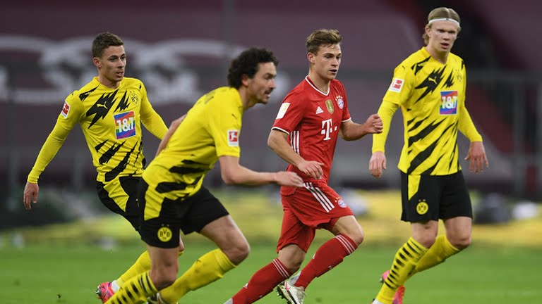 https: img.okezone.com content 2021 03 07 51 2373605 haaland-dan-lewandowski-dua-gol-bayern-vs-dortmund-imbang-di-babak-pertama-JkMIqnPYgE.jpg