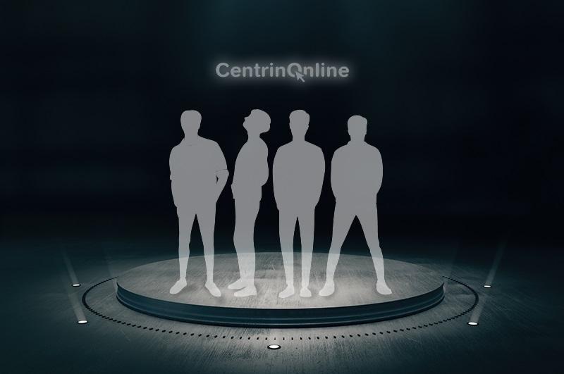 https: img.okezone.com content 2021 03 08 12 2374150 berani-tantang-bts-sebagai-bintang-k-pop-terbaru-siapakah-mereka-1pfZgN8cNb.jpg