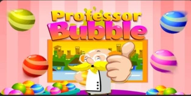 https: img.okezone.com content 2021 03 08 16 2374050 tembakan-terus-bolanya-jangan-sampai-meleset-mainkan-professor-bubble-di-rcti-qzXBVwTSek.jpg